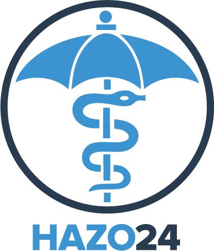 HaZo 24